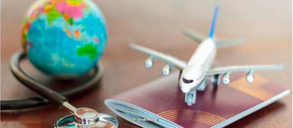 Assicurazione annullamento viaggio