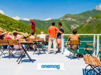 Cosa vedere a Kukes, tra Albania e Kosovo