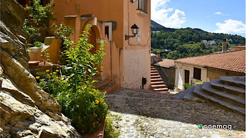 Cosa vedere a Maierà, Cosenza, Calabria