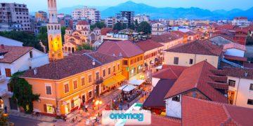 Cosa vedere a Scutari in Albania
