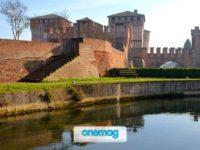 Cosa vedere a Soncino, Cremona