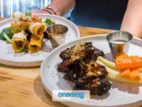 La gastronomia tipica del Principato di Andorra