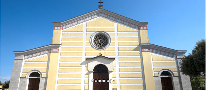Cosa vedere a Scutari, la Cattedrale