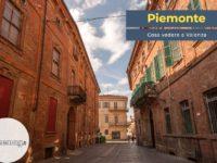 Cosa vedere a Valenza, Piemonte