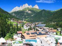 Alba di Canazei, cosa vedere nell'ambita frazione in Val di Fassa