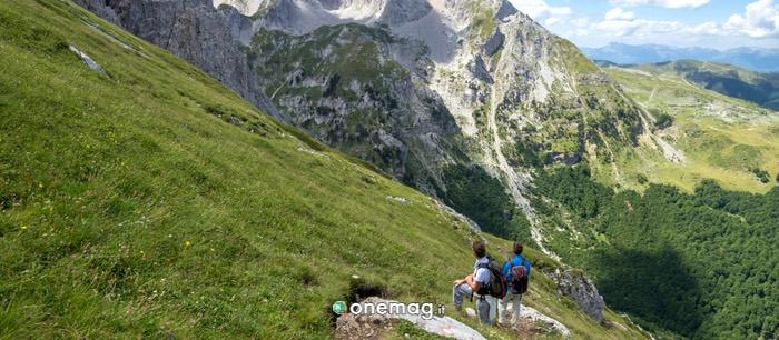 Andrijevica: cosa vedere e fare