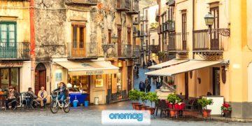 Cosa vedere a Castelbuono, Sicilia
