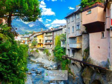 Cosa vedere a Chiavenna