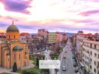 Cosa vedere a Kruševac, Serbia
