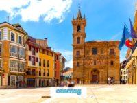 Cosa vedere a Oviedo, capoluogo delle Asturie