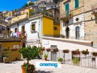 Cosa vedere a Sant'Agata di Puglia