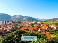 Trebigne, Bosnia ed Erzegovina