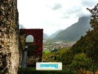 Cosa vedere ad Ala, il piccolo borgo del Trentino