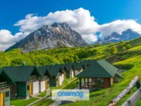 Cosa vedere nel piccolo comune di Andrijevica