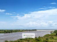 Cosa vedere nella provincia dello Zaire in Angola
