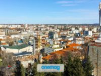 Cosa vedere nel distretto di Haskovo in Bulgaria