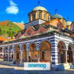 Monastero di Rila, cosa vedere nel monastero più grande della Bulgaria