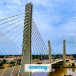 Cosa vedere nella regione del Benguela dell'Angola