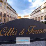 Cosa vedere a Fermo, Marche