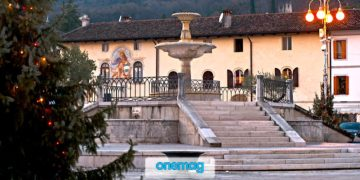 Cosa vedere a Maniago, Friuli Venezia Giulia
