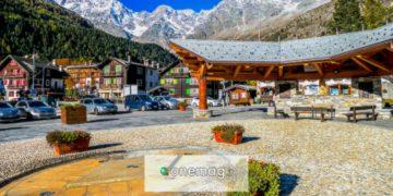 Cosa vedere a Macugnano | Guida di viaggio
