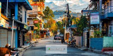 Pokhara, la città dei laghi e del trekking | Cosa fare a Pokhara, Nepal