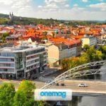 Cosa vedere a Bamberga, Germania