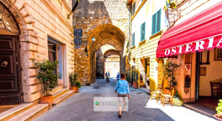 Cosa vedere a Montepulciano in Toscana