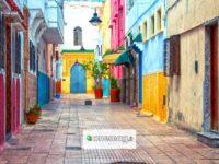 Cosa vedere a Rabat, la capitale del Marocco