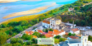 Cosa vedere a Santarem, il capoluogo del Ribatejo, Portogallo