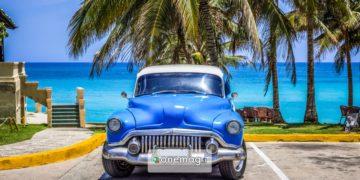 Cosa vedere a Varadero, Cuba