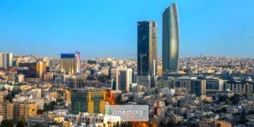 Cosa vedere ad Amman, l'antica capitale della Giordania