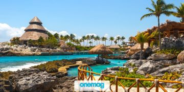 Cosa vedere a Cancun, Quintana Roo
