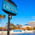 Cosa vedere a Orlando, Florida