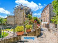 Agropoli, Salerno | Cosa vedere ad Agropoli