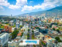 Caracas, Venezuela | Cosa vedere a Caracas, la capitale del Venezuela