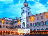 Cosa vedere a Modena, la città rinascimentale in Emilia