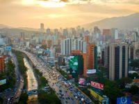 Cosa vedere a Caracas - la capitale del Venezuela