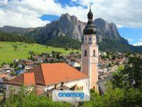 Cosa vedere a Castelrotto, nelle Alpi di Siusi
