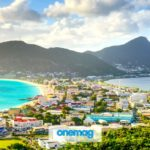 Cosa vedere a Saint-Martin e Sint Maarten | L'isola nei Caraibi divisa tra Francia e Olanda