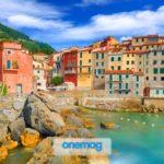 Cosa vedere a Tellaro | La Spezia