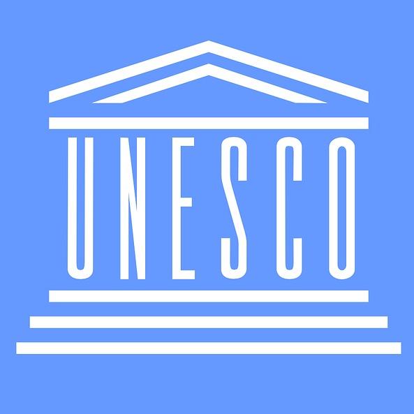 UNESCO - Licenza Creative Commons