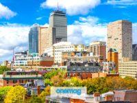 10 luoghi da visitare nel Massachusetts