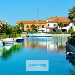 Cosa vedere a Policoro, mare e turismo sul Mar Jonio