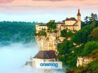 Cosa vedere a Rocamadour, il suggestivo borgo francese