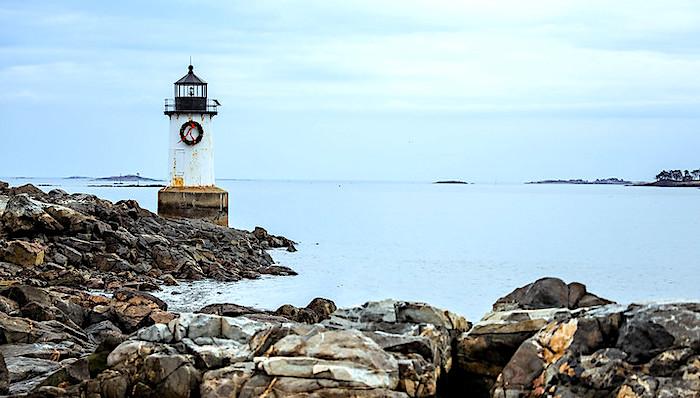 10 luoghi da visitare nel Massachusetts, Salem