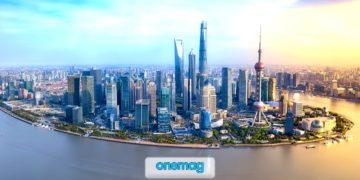 Cosa vedere a Shanghai, la metropoli cinese