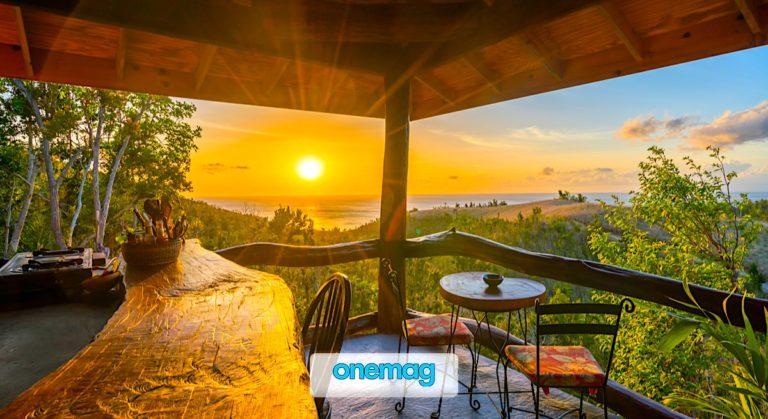 Cosa vedere in Dominica, attrazioni e siti d'interesse