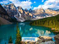 Quanto costa un viaggio in Canada?