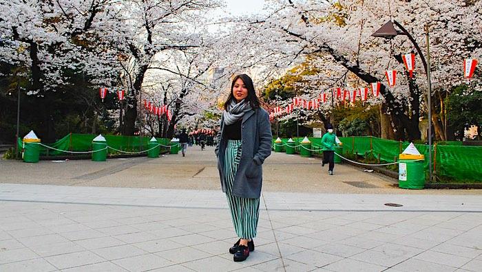 Cosa vedere a Ueno